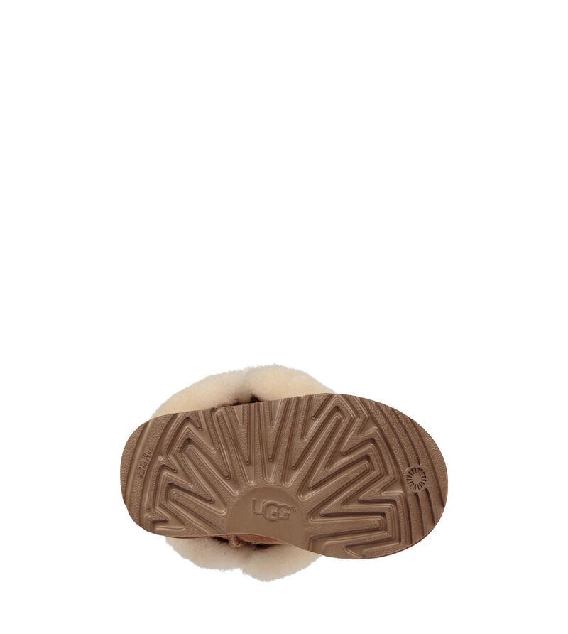 Bailey Button II Laarzen