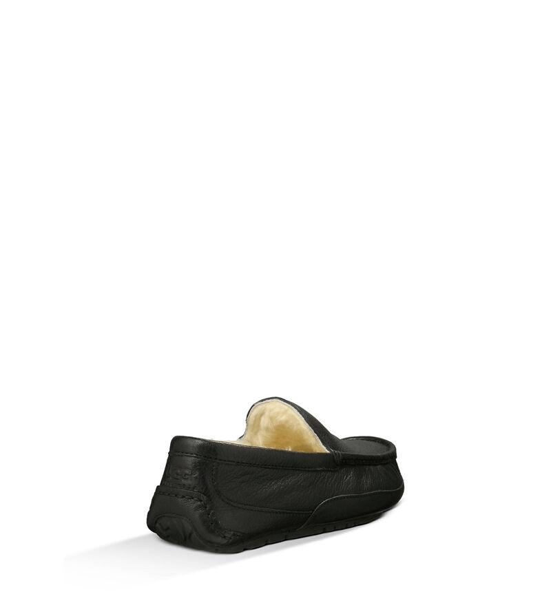 Ascot Pantoffels