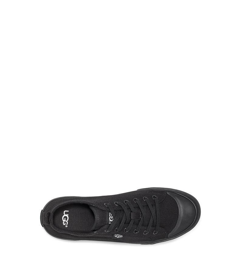 Aries Sneaker