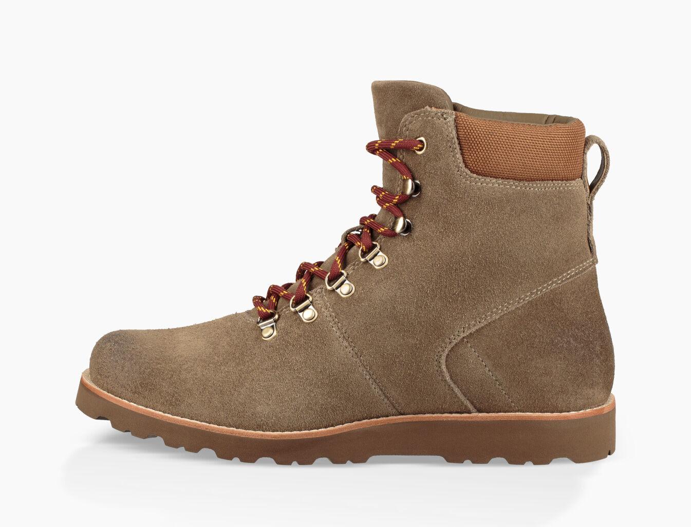UGG® Halfdan Boot for Men   UGG® Czech
