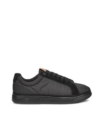 Cali Low MLT Sneaker