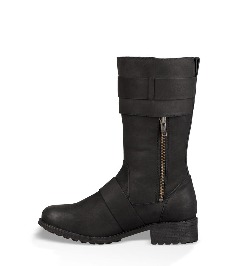 8b24b9dfd25 UGG® Chancey Boot for Women | UGG® Bulgaria