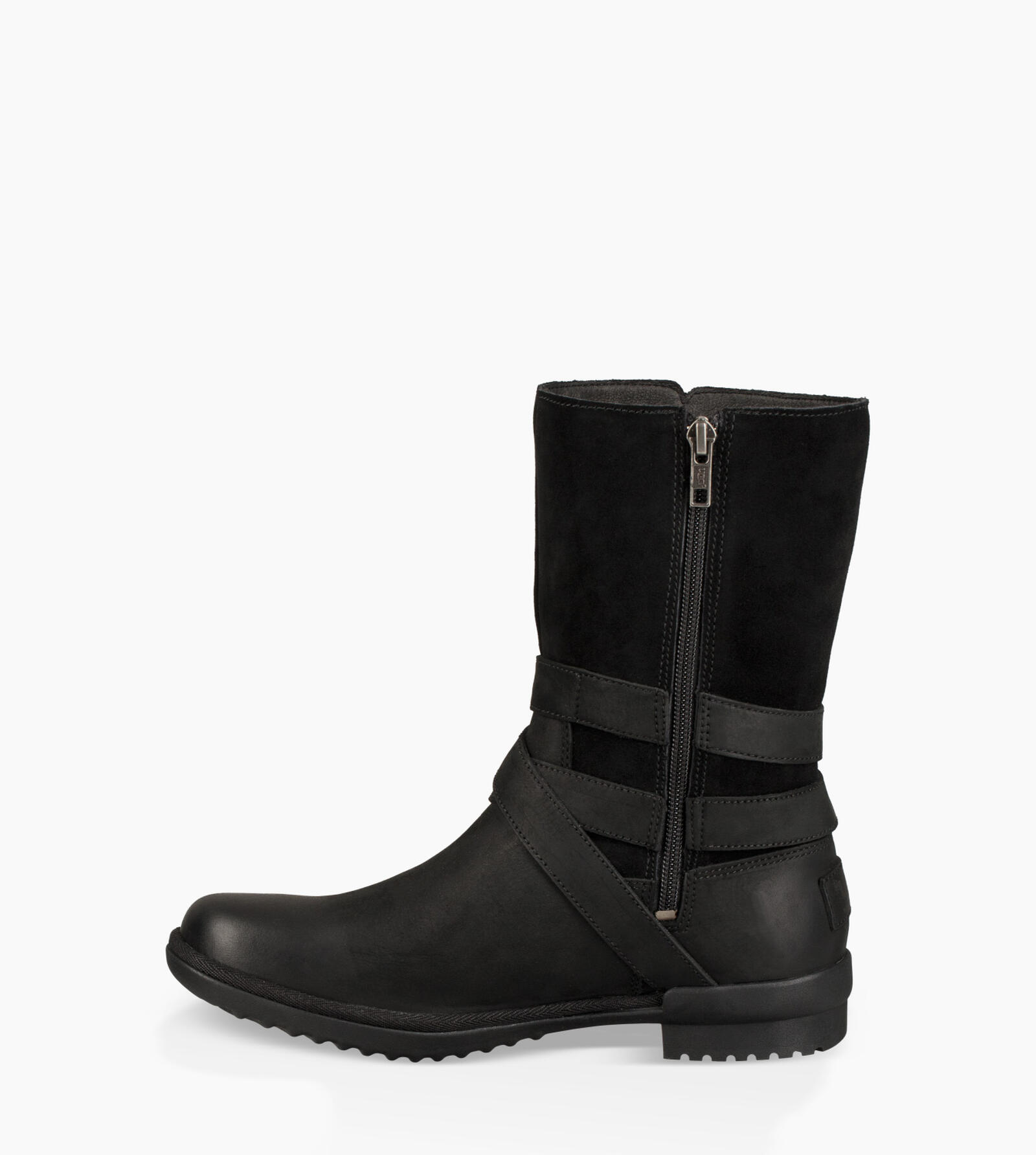 Lorna Casual Boot