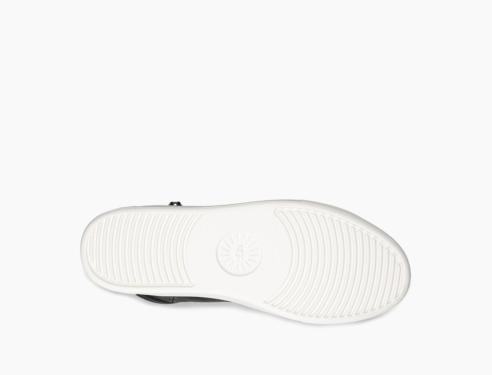 Olli Sneaker