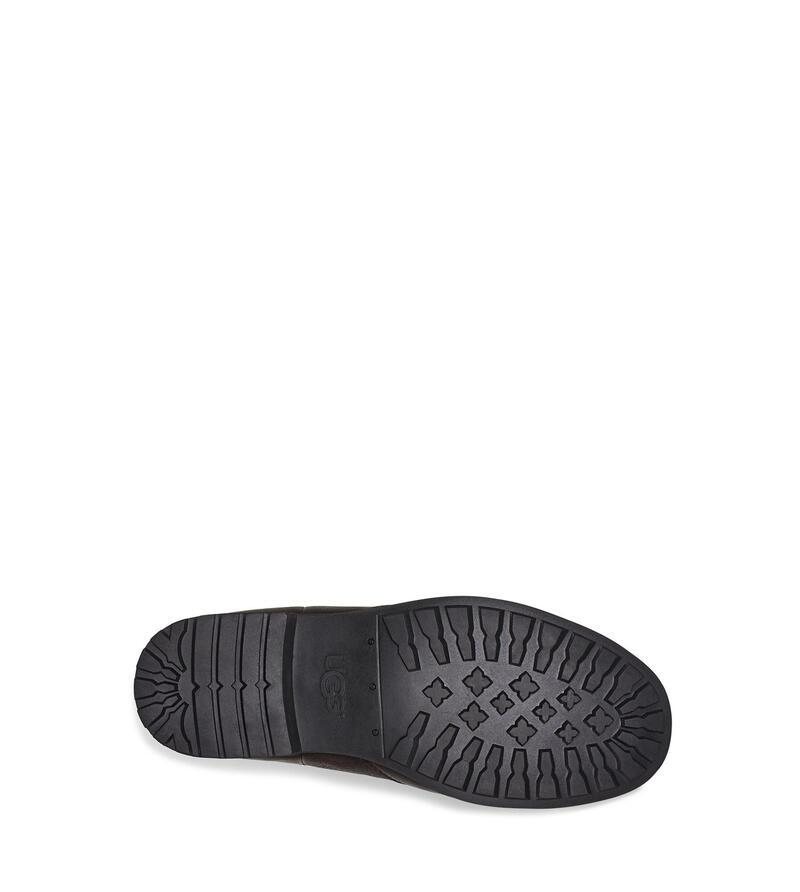 Bonham III Waterproof Chelsea Boot