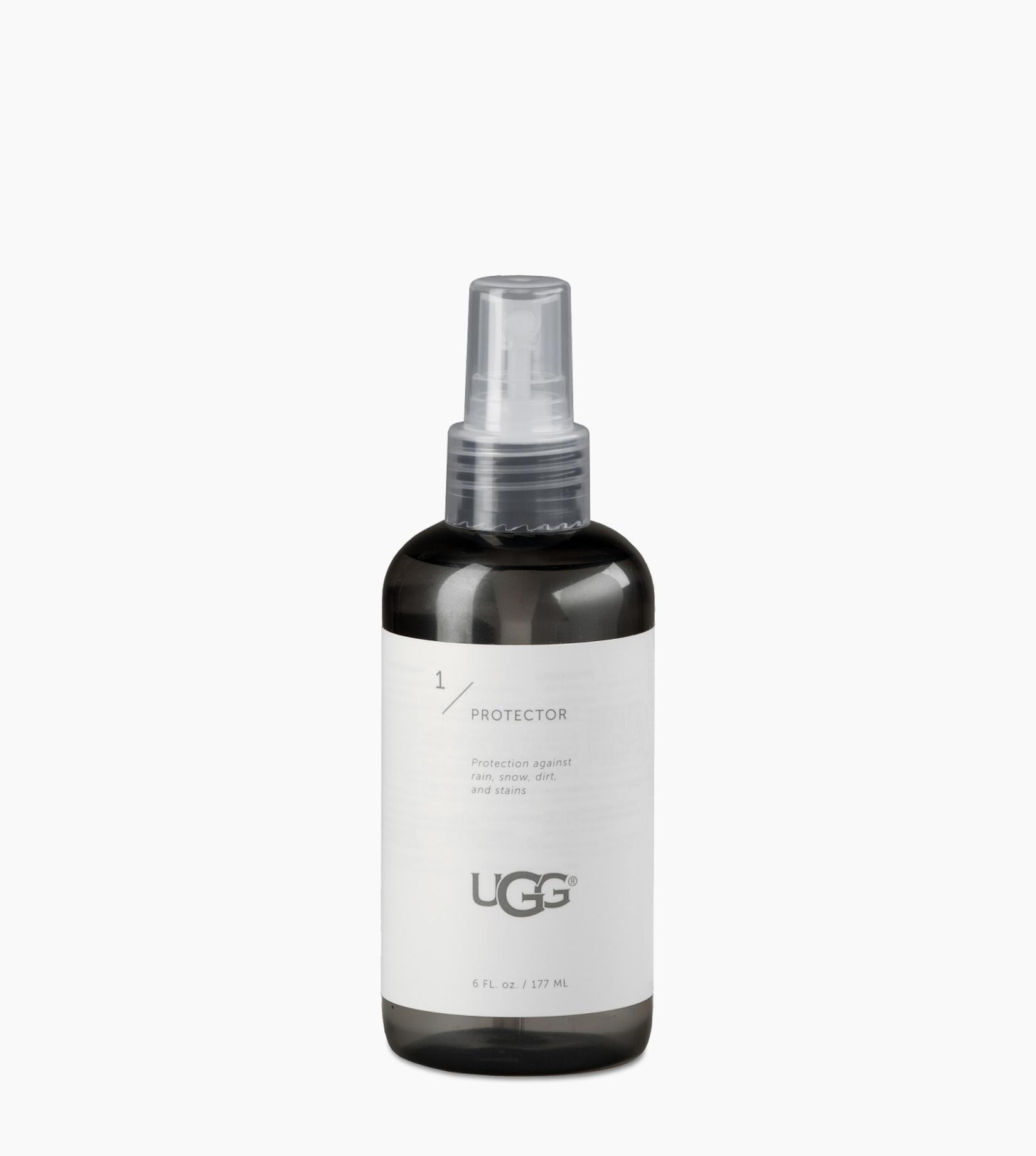 UGG Protector