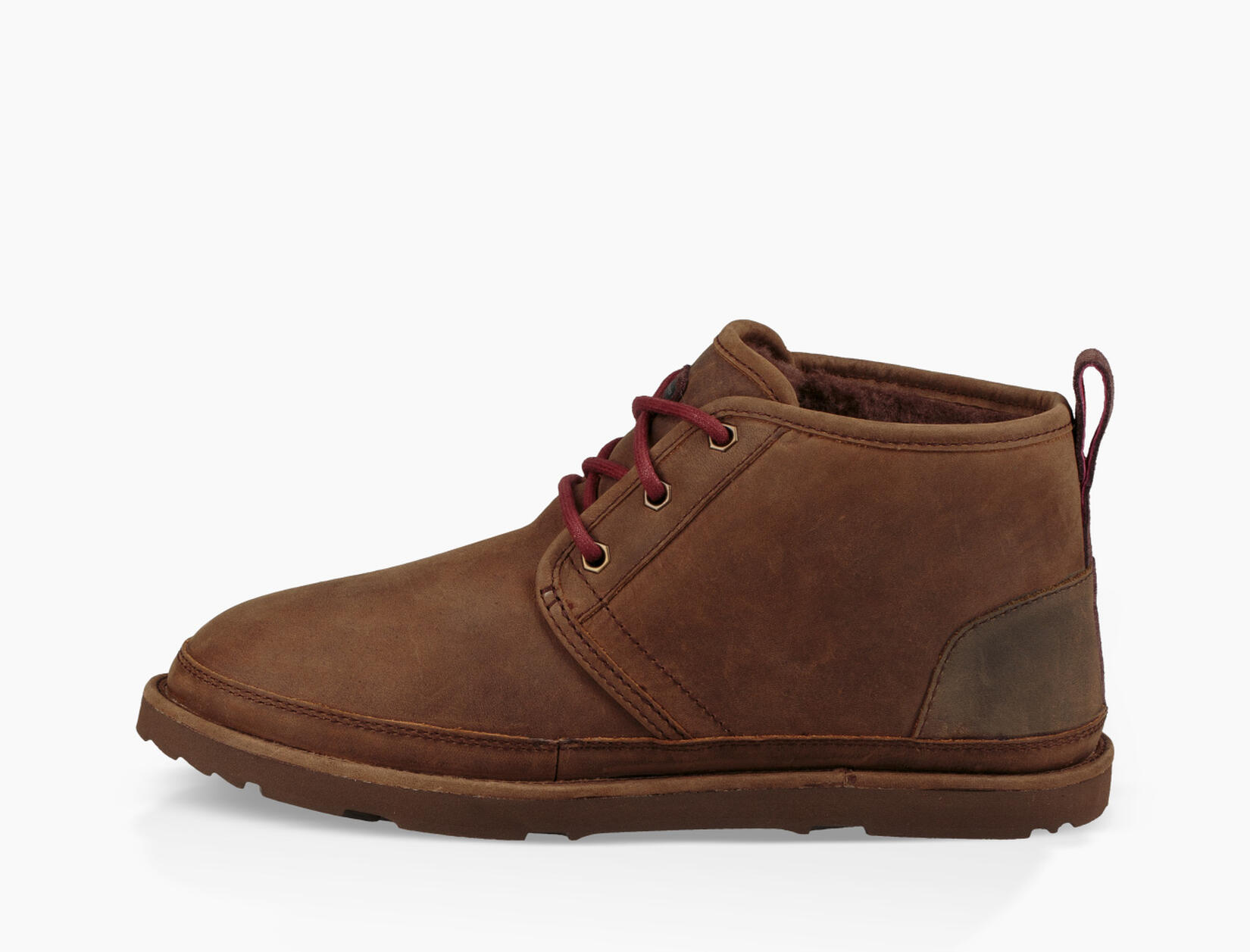 Neumel Waterproof Boot