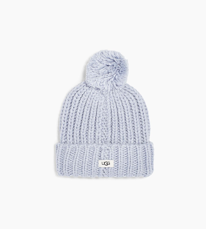 ugg chapeau