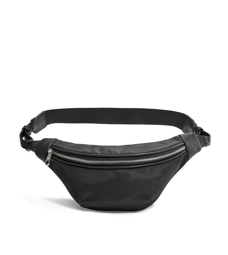 Reese Belt Sport Bag