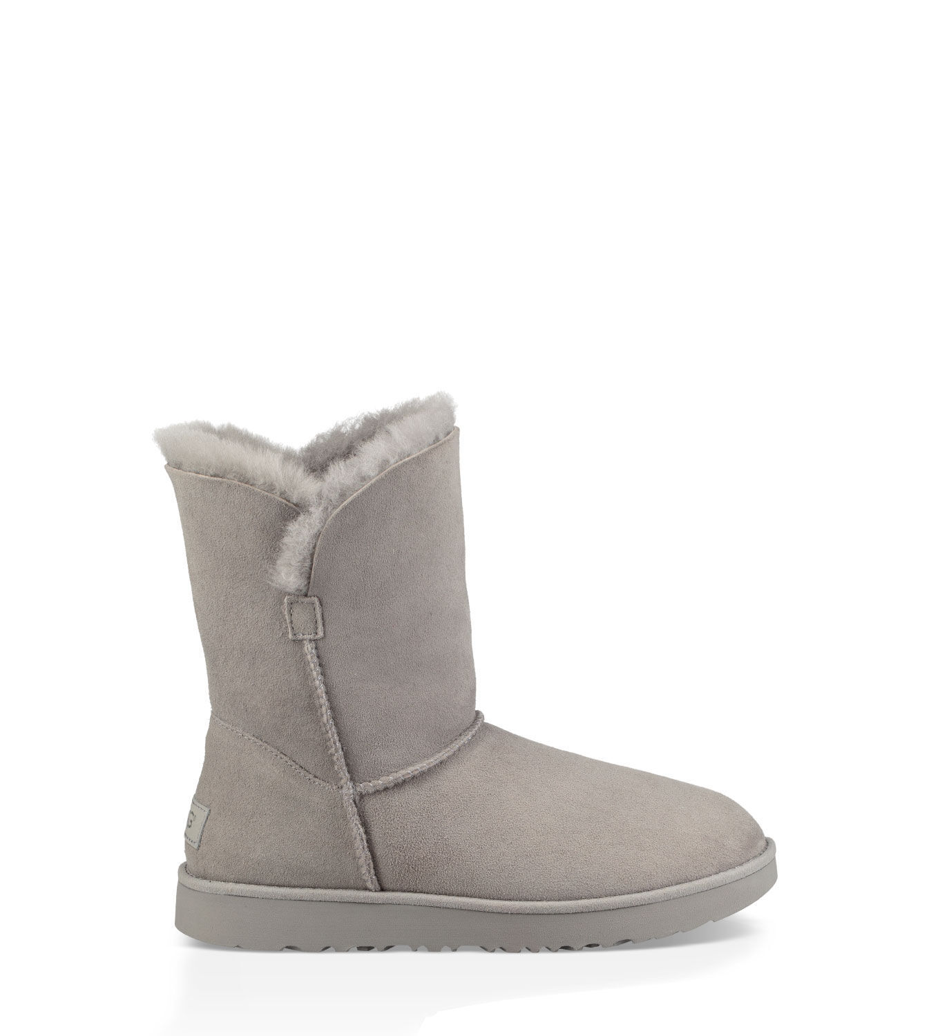 ugg boots kittery maine