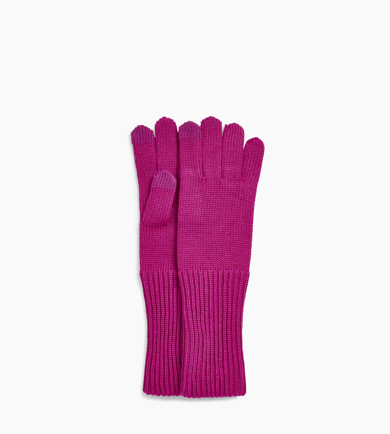 Full Knit Glove