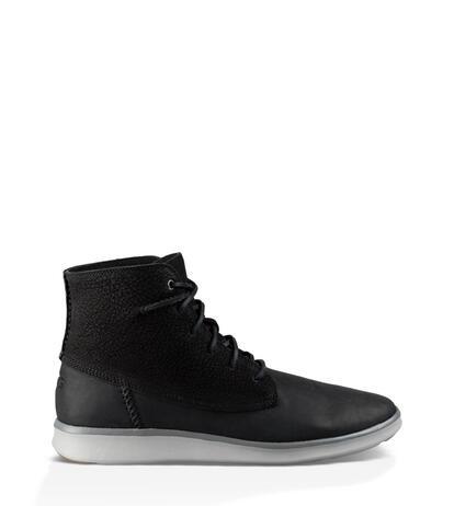 Lamont Boot