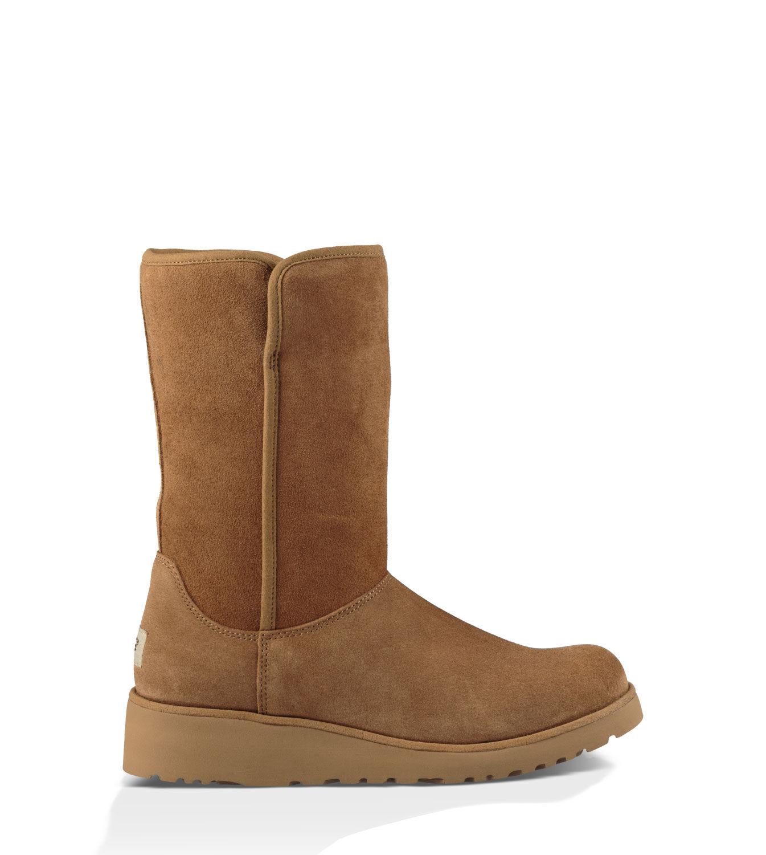 UGG® Amie Classic Laarzen voor Dames | UGG® NL