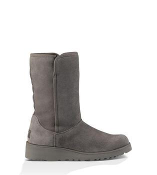 Amie Classic Boot