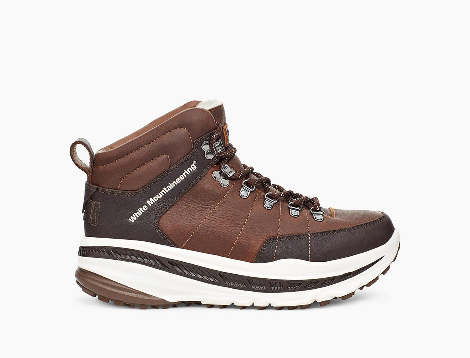 WhiteMountaineering Sneaker
