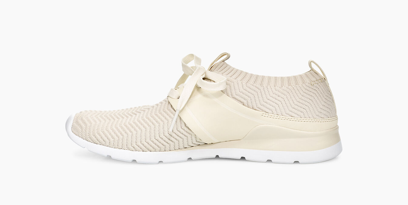 UGG® Willows Trainer for Women   UGG® UK