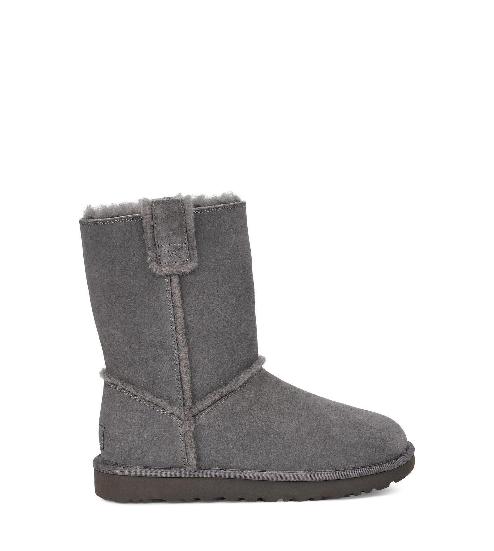 cheap womens ugg boots uk