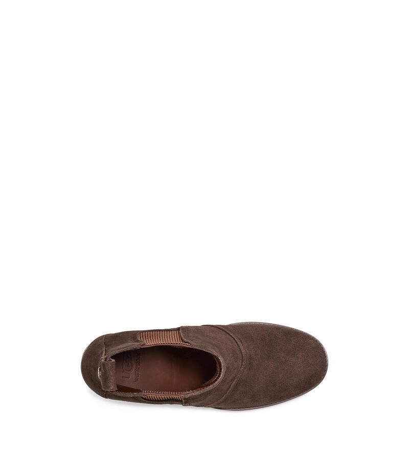 Hazel Boot