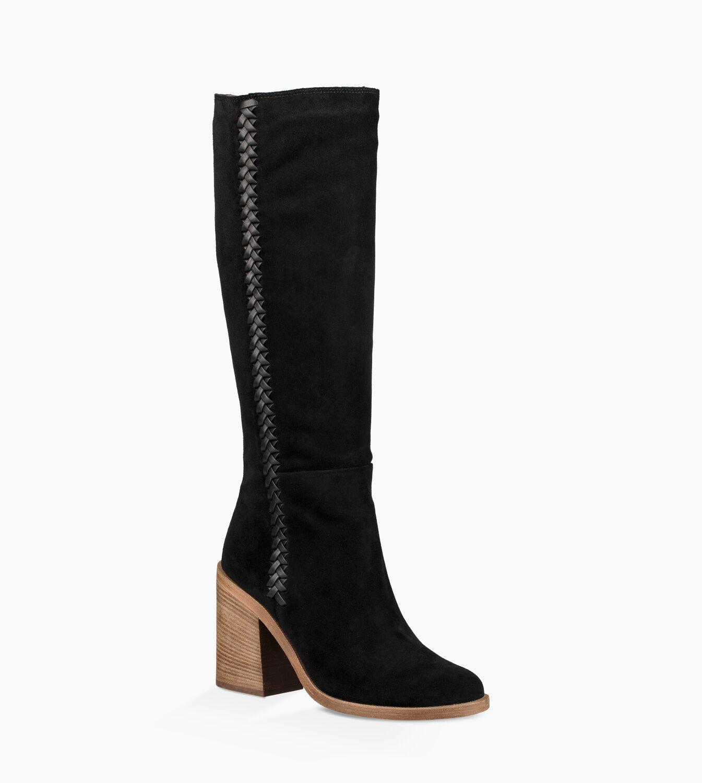 UGG® Maeva Fashion Boots for Women