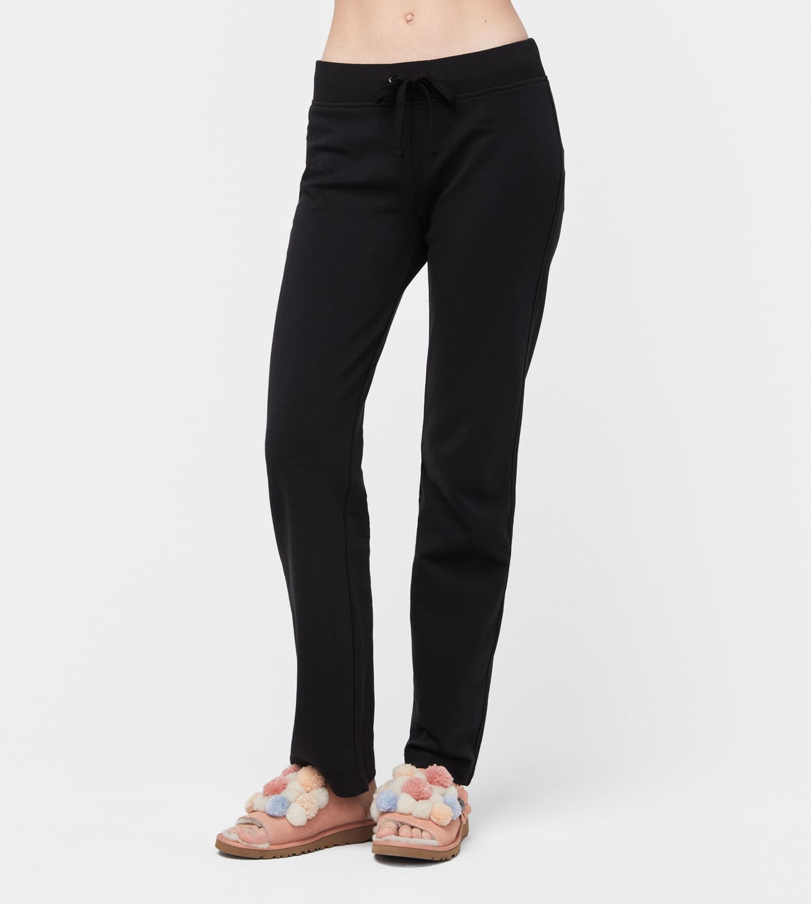 Penny Terry Jogger