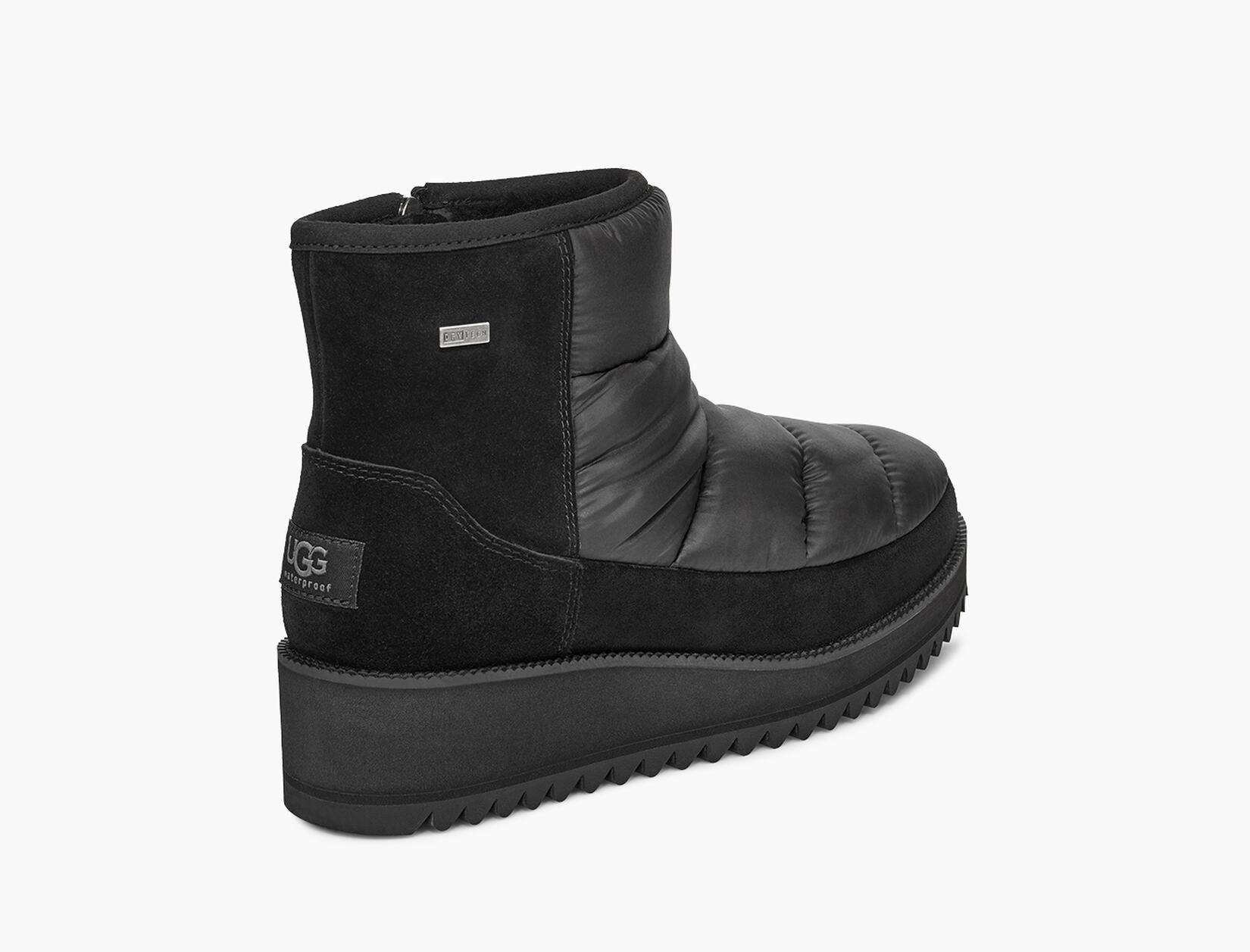 Ridge Mini Snow Boot