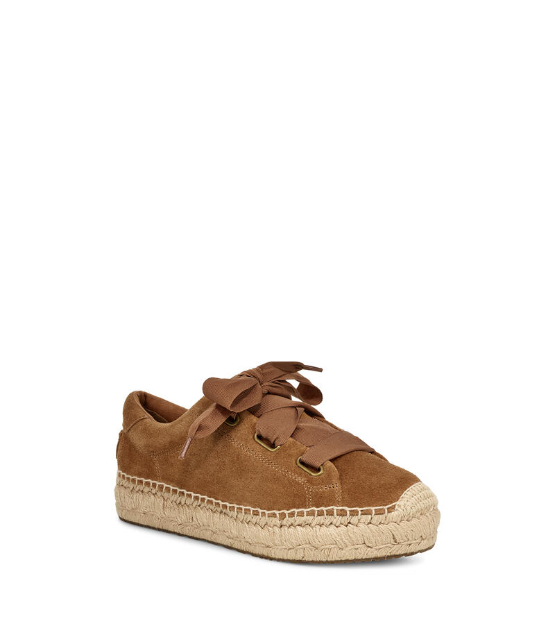 Brianna Loafers