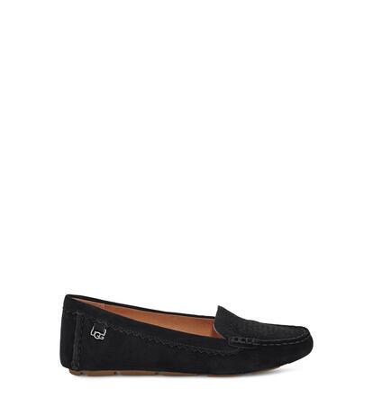 Bev Loafers