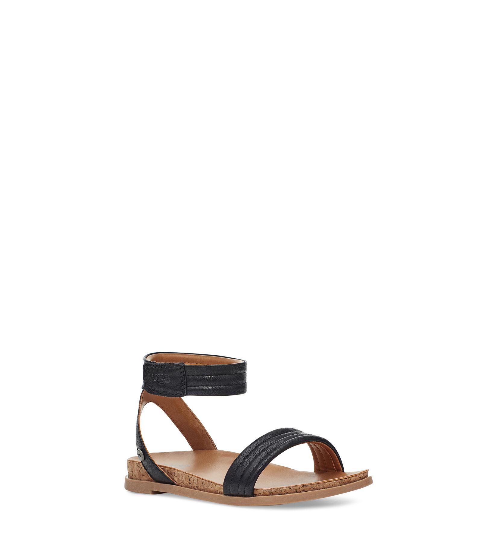 Ethena Sandal