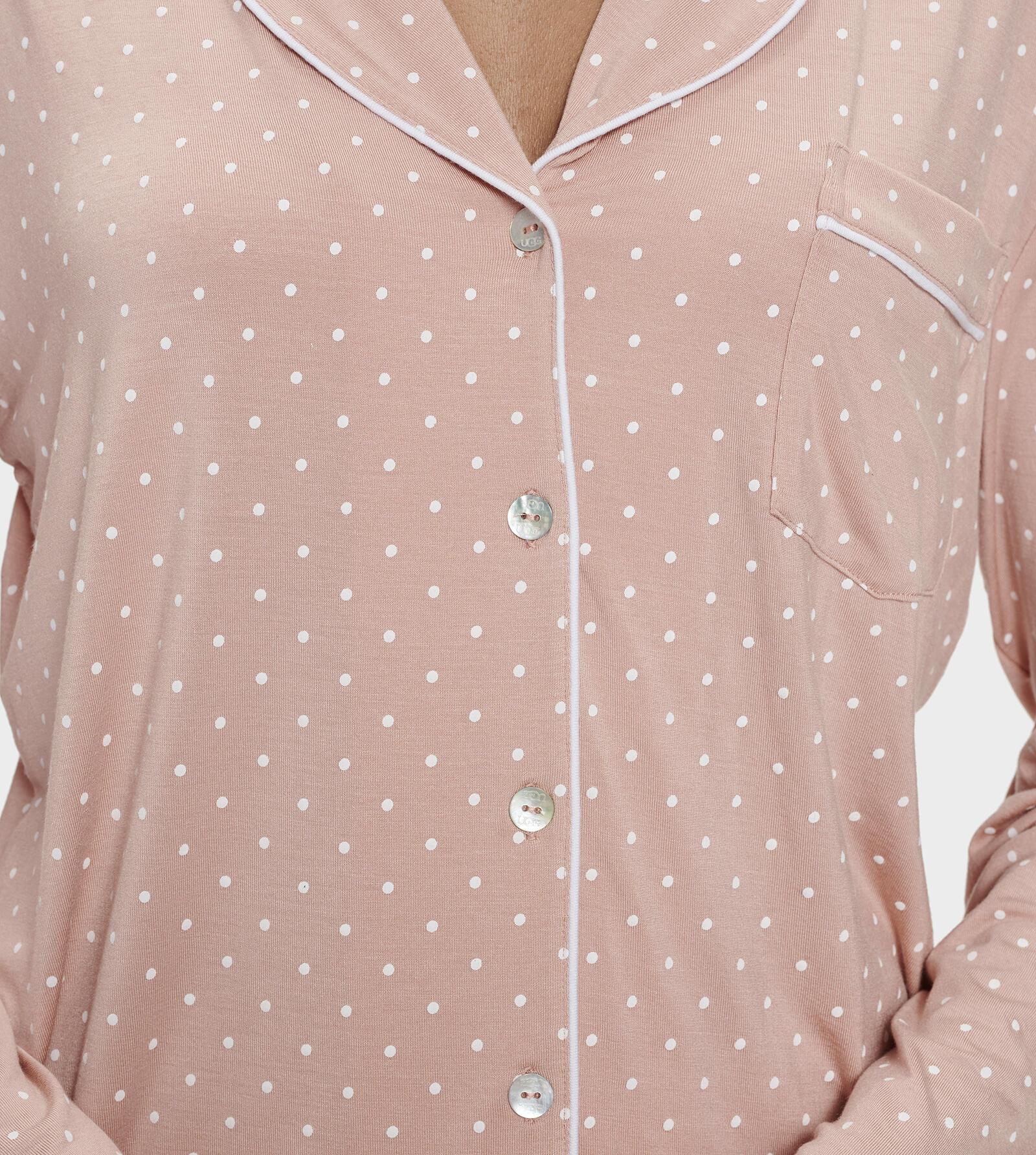 Lenon Set Pyjama's