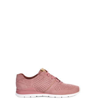 70d5cc994d2 Womens Trainers | UGG Ladies Sneakers | UGG® UK