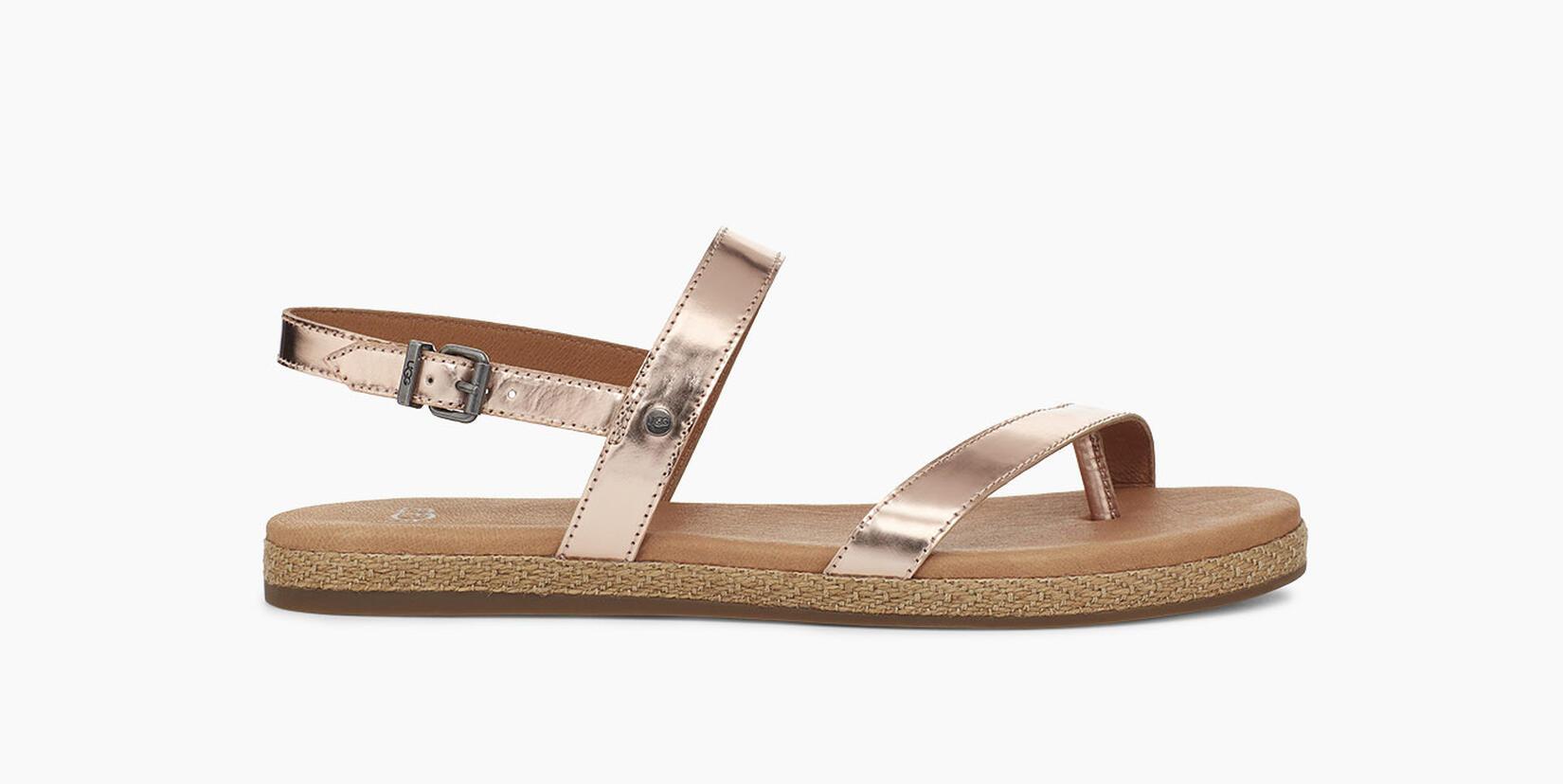 Brylee Sandal