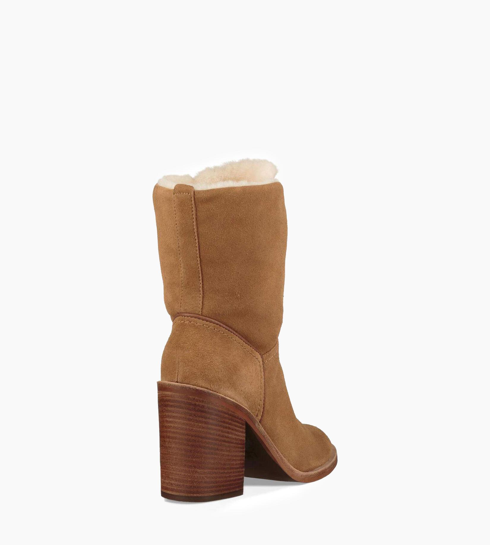 Jerene Boot