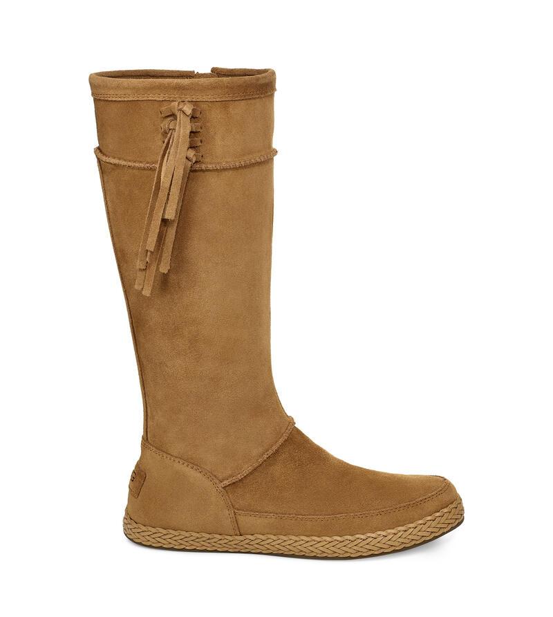 Emerie Boot
