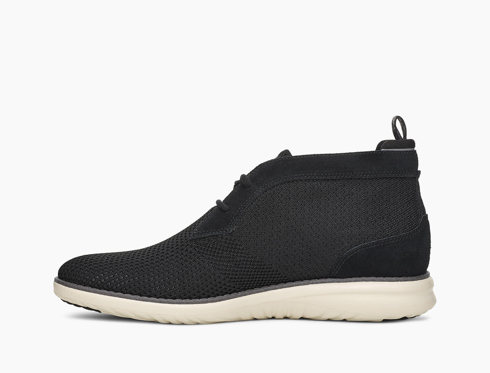 Union Hyperweave Chukka