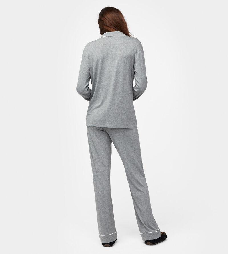 Lenon Pyjama Set