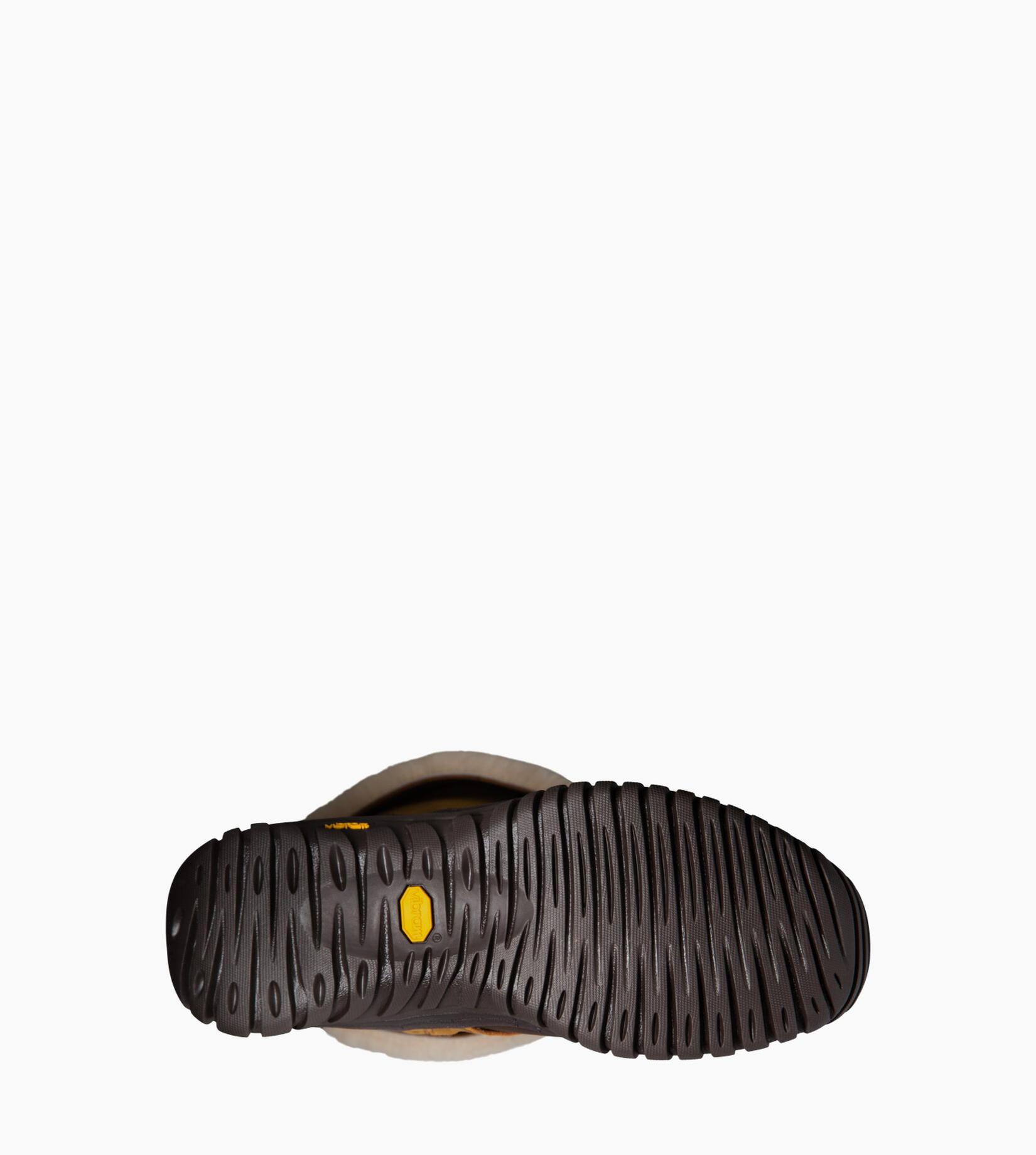Miko Waterproof Boot
