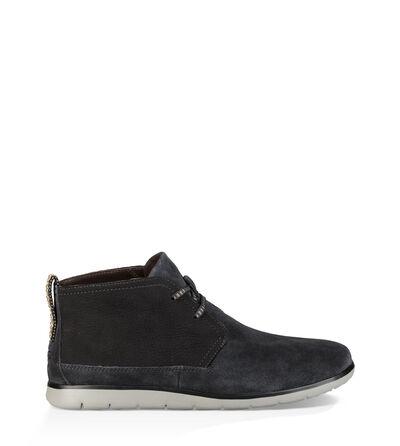Freamon Waterproof Sneaker