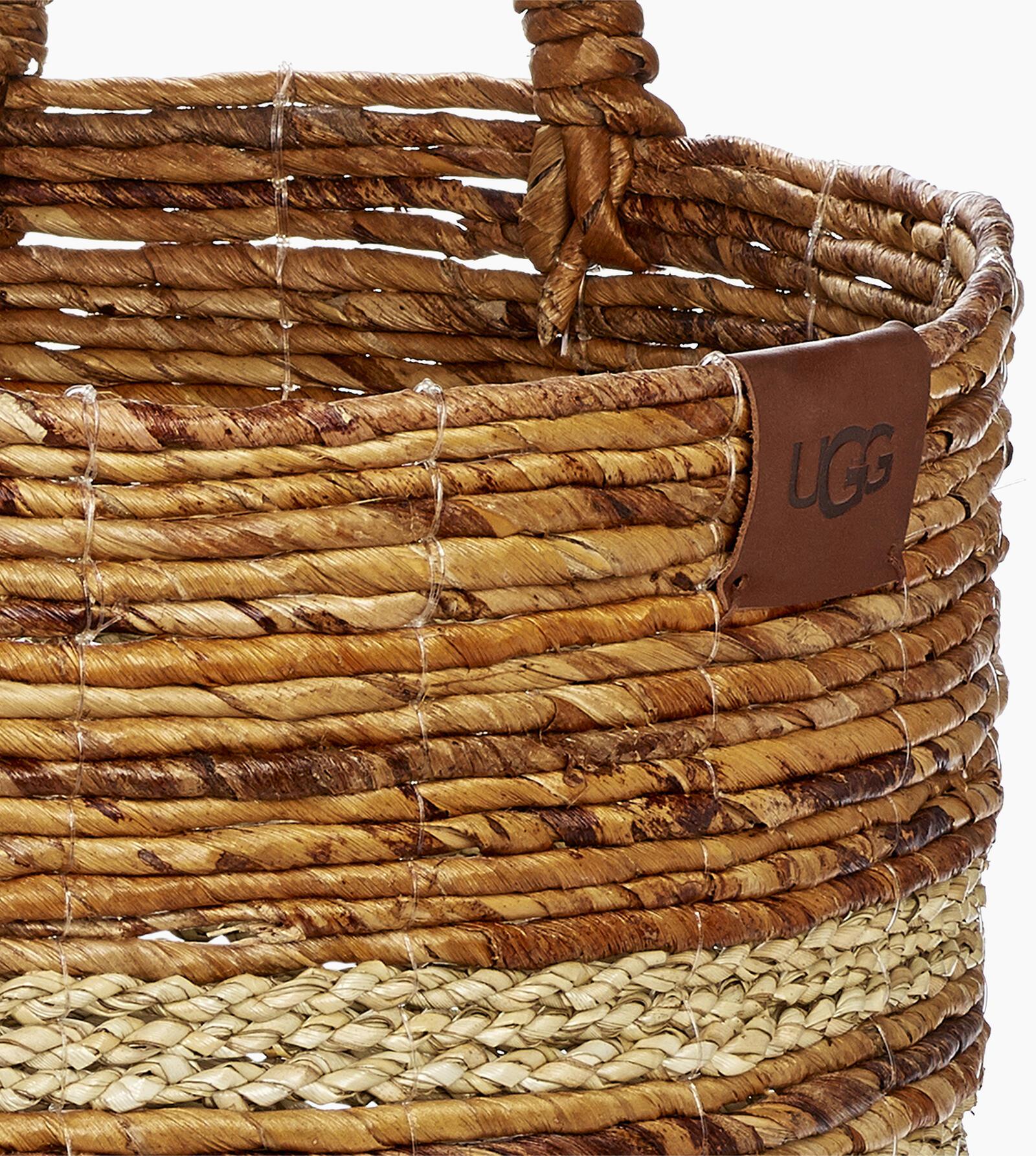 Queensland Basket
