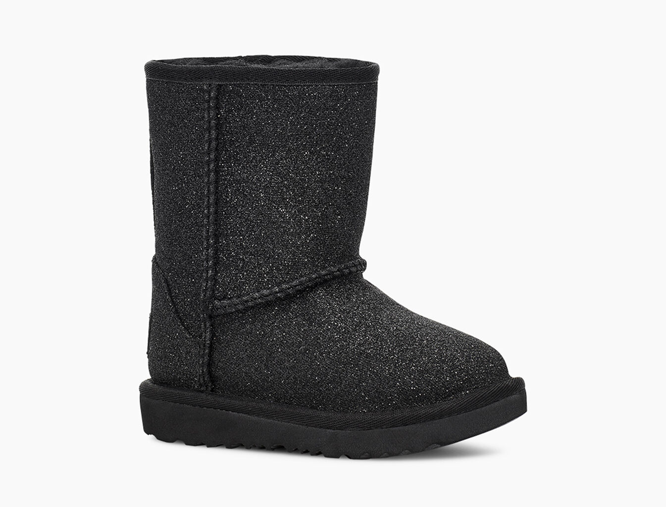 UGG® Classic Short II Glitter Boot for