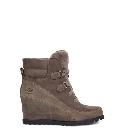 Valory Waterproof Boot