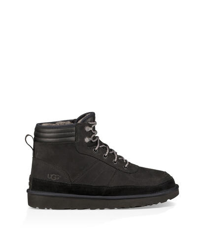 Highland Sport Boot
