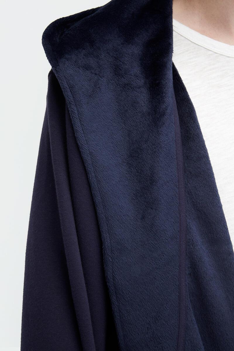 Brunswick Dressing Gown