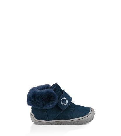 Jorgen Boot