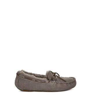 promo code 4f543 7b893 Womens Slippers | UGG® Ladies Slippers | UGG® Europe
