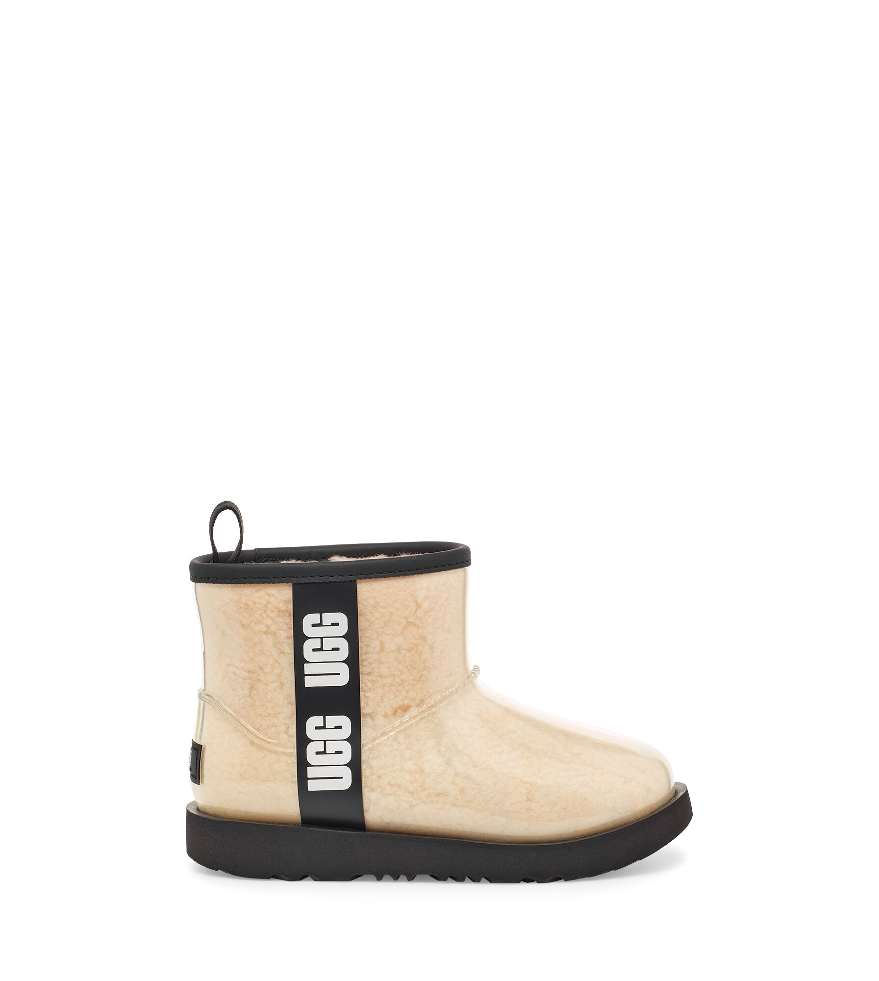 uggs fille 27