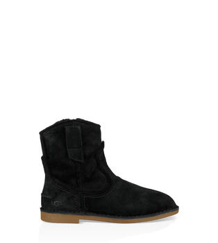 5e865f0bdf0d8 Womens Boots | UGG® Boots For Ladies | UGG® Europe