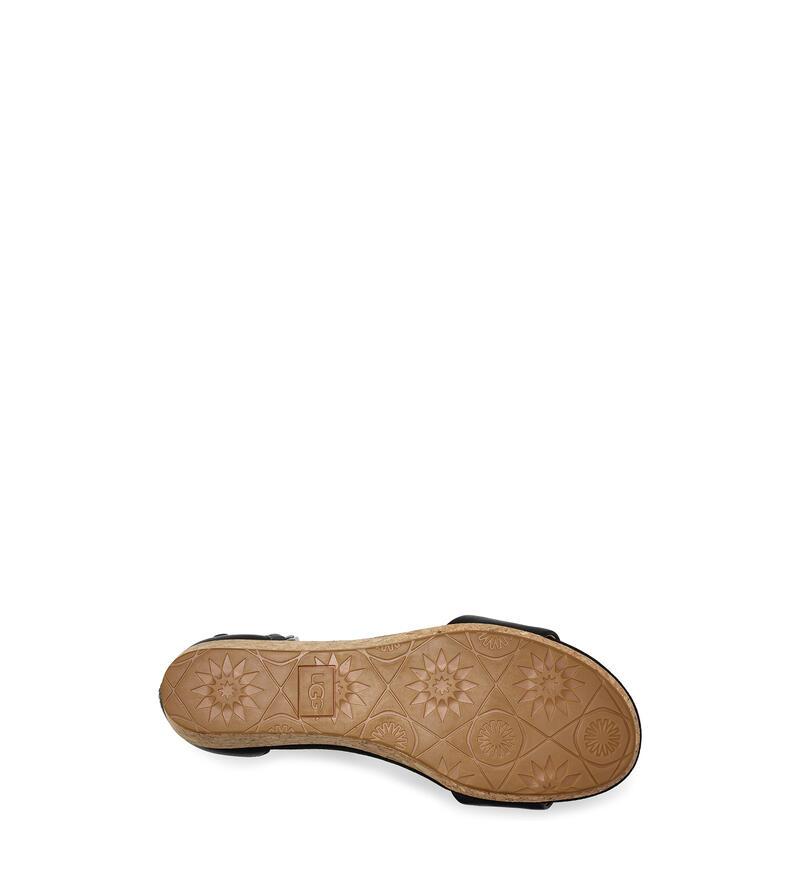Zoe II Sandaletten
