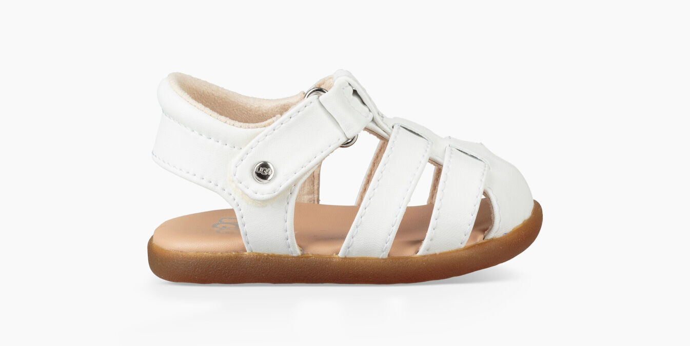 UGG® Kolding Shoes for Babies | UGG® EU