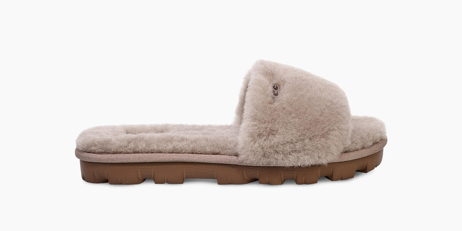 Cozette Slipper