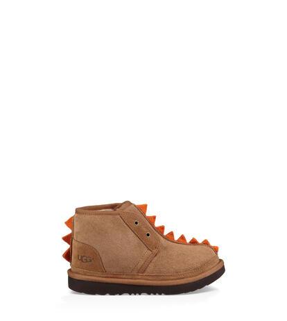 Dydo Neumel II Classic Boot